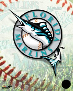 florida-marlins-logo