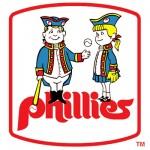 phil_phylis