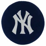 yankeeslogo