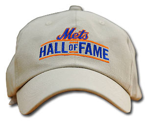 hof_hat_300x250